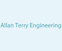 Allan Terry Engineering