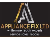Appliance Fix Limited