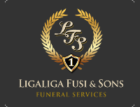Ligaliga Fusi & Sons Funeral Services
