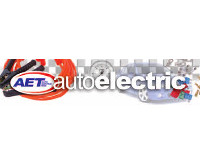 Specialist Auto Electric Ltd