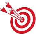 Bullseye Drain Unblockers Limited
