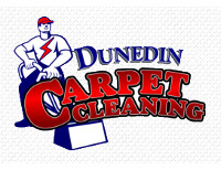 Dunedin Carpet Cleaning