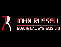 John Russell Electrical Systems