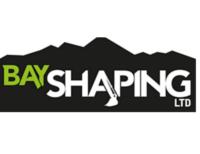 Bay Shaping Ltd