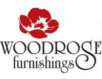 Woodrose Furnishings