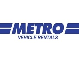 Metro Truck Rental