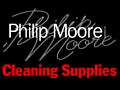 Philip Moore Auckland Ltd