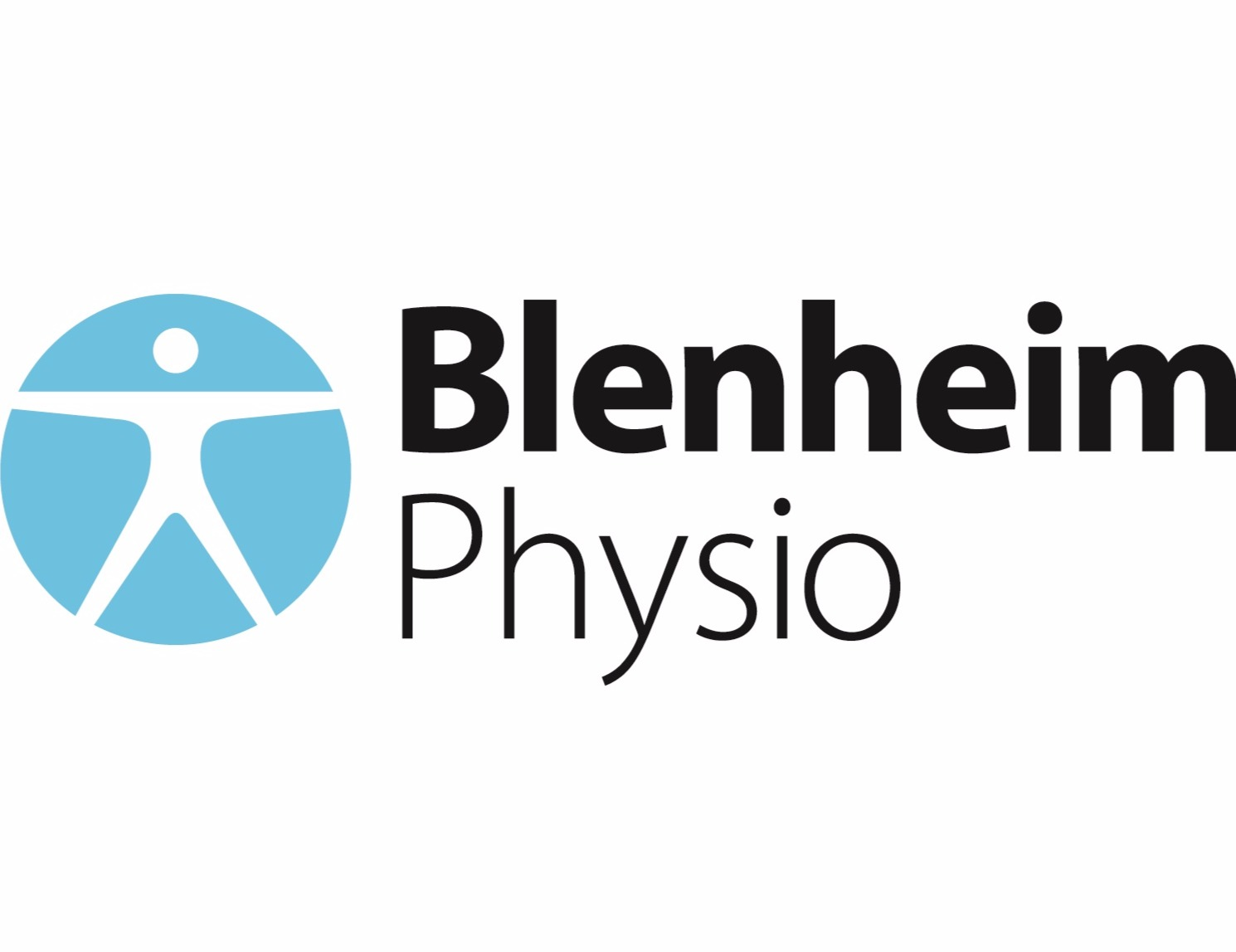 Blenheim Physiotherapy
