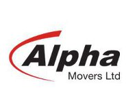 Alpha Movers Limited