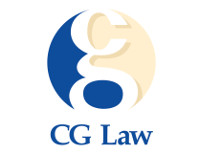 Clive Gardner Law Office