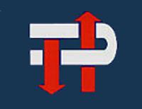 Pump Hire Ltd