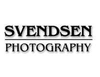 Svendsen Photography