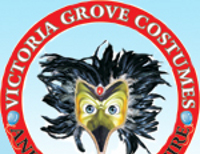 Victoria Grove Costume Hire