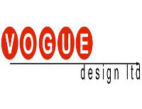 Vogue Design Ltd
