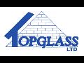 TopGlass Ltd
