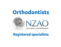 [Orthodontists Association Of Registered Specialists]