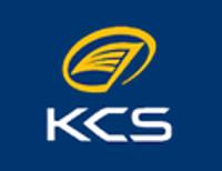Kiwi Control Systems Ltd