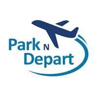 Park 'N Depart