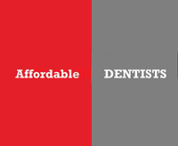 Affordable Dentists