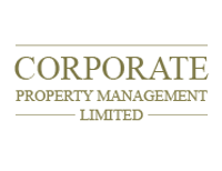 Corporate Property Management Limited