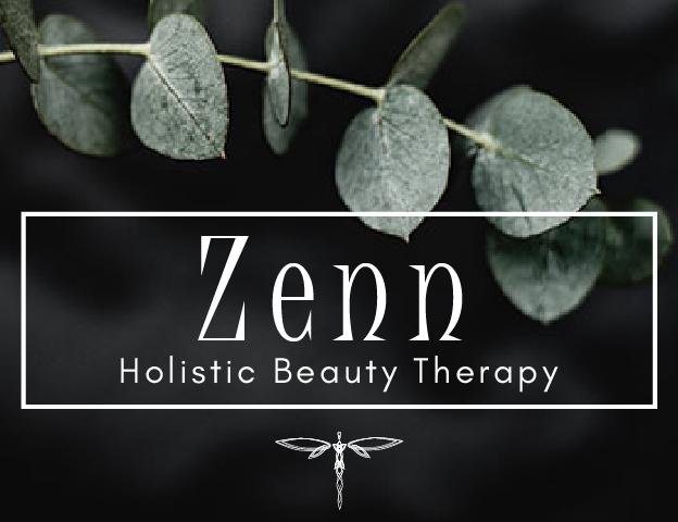 Zenn Beauty Therapy