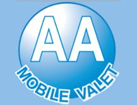 AA Mobile Valet Services