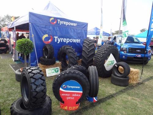 Tyrepower Whangarei Tyres Yellow Nz