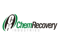 Chem Recovery Limited
