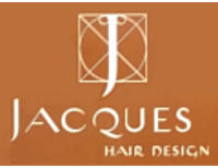 [Jacques Hair Salon]