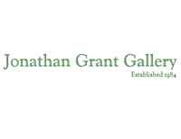 Jonathan Grant Galleries Fine Art Dealers