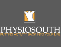 PHYSIOSOUTH