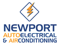 Newport Auto Electrical Ltd