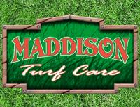 Maddison Turf Care