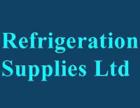 [Refrigeration Supplies Ltd]