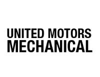 United Motors Mechanical
