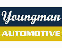 Youngman Automotive Limited