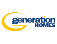 Generation Homes Northland