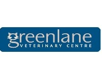 [Greenlane Veterinary Clinic]