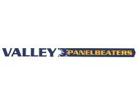 Valley Panelbeaters 1995 Ltd