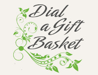 Dial-A-Gift-Basket