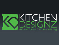 Kitchen Designz