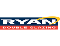 Ryan Double Glazing