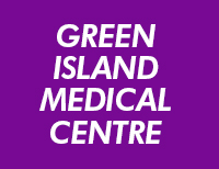 Green Island Medical Centre