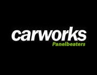 Carworks Panelbeaters