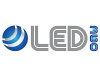 LED360 Limited