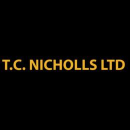 Nicholls T C Ltd