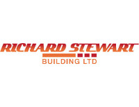 Richard Stewart Building Limited