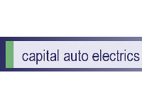 Capital Auto Electrics LTD