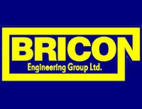 Bricon Engineering Group Ltd