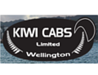Kiwi Cabs Limited